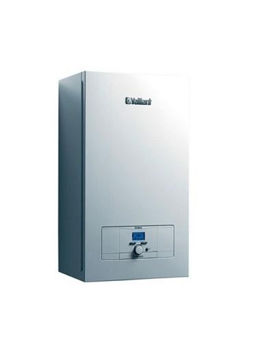 Vaillant eloBLOCK VE 12  Kw 10.320 kcal/h  3 Fazlı Elektrikli Kombi 380 V 50 Hz Renkli